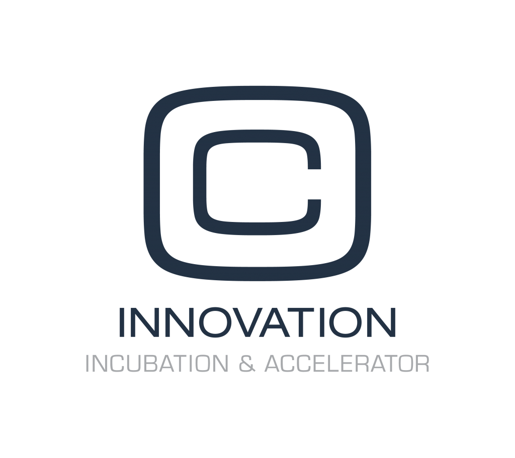 The Innovation Cluster Announces Plans To Expand Incubator